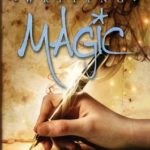 [PDF] [EPUB] Writing Magic: Creating Stories That Fly Download