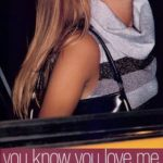 [PDF] [EPUB] You Know You Love Me (Gossip Girl, #2) Download