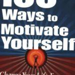 [PDF] [EPUB] 100 Ways to Motivate Yourself: Change Your Life Forever Download