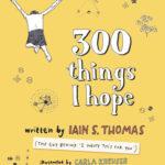 [PDF] [EPUB] 300 Things I Hope Download