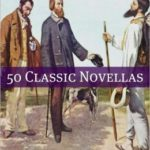 [PDF] [EPUB] 50 Classic Novellas Download