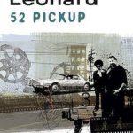 [PDF] [EPUB] 52 Pickup Download