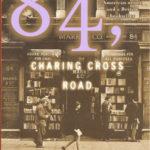 [PDF] [EPUB] 84, Charing Cross Road Download