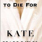 [PDF] [EPUB] A Body to Die For (Bailey Weggins Mystery, #2) Download