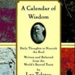 [PDF] [EPUB] A Calendar of Wisdom: Daily Thoughts to Nourish the Soul Download