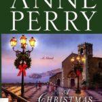 [PDF] [EPUB] A Christmas Escape (Christmas Series #13) Download