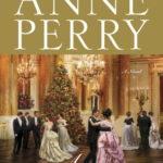 [PDF] [EPUB] A Christmas Hope (Christmas Stories, #11) Download