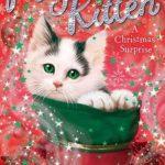 [PDF] [EPUB] A Christmas Surprise (Magic Kitten, #15) Download