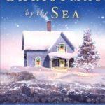 [PDF] [EPUB] A Christmas by the Sea Download