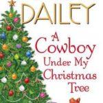 [PDF] [EPUB] A Cowboy Under My Christmas Tree Download