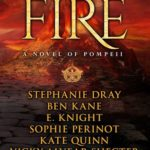 [PDF] [EPUB] A Day of Fire: A Novel of Pompeii Download