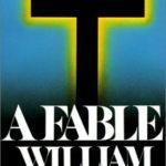[PDF] [EPUB] A Fable Download