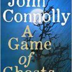 [PDF] [EPUB] A Game of Ghosts (Charlie Parker, #15) Download
