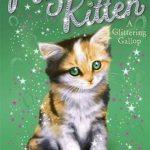[PDF] [EPUB] A Glittering Gallop (Magic Kitten, #8) Download