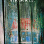 [PDF] [EPUB] A House to Let  Download