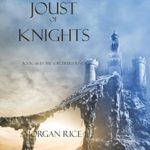 [PDF] [EPUB] A Joust of Knights (The Sorcerer's Ring, #16) Download