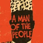 [PDF] [EPUB] A Man of the People Download
