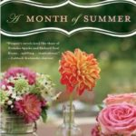 [PDF] [EPUB] A Month of Summer (Blue Sky Hill #1) Download