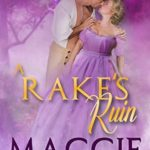 [PDF] [EPUB] A Rake's Ruin (Devilish Lords Book 1) Download