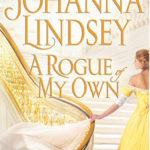 [PDF] [EPUB] A Rogue of My Own (Reid Family, #3) Download