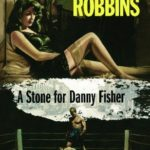 [PDF] [EPUB] A Stone for Danny Fisher Download