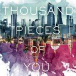 [PDF] [EPUB] A Thousand Pieces of You (Firebird, #1) Download