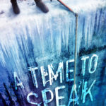 [PDF] [EPUB] A Time to Speak (Out of Time, #2) Download