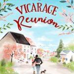 [PDF] [EPUB] A Vicarage Reunion Download