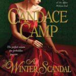 [PDF] [EPUB] A Winter Scandal (Legend of St. Dwynwen, #1) Download