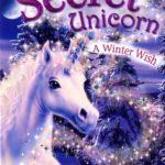 [PDF] [EPUB] A Winter Wish (My Secret Unicorn, #7) Download