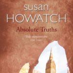 [PDF] [EPUB] Absolute Truths Download