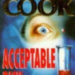 [PDF] [EPUB] Acceptable Risk Download