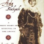 [PDF] [EPUB] Ada Blackjack: A True Story of Survival in the Arctic Download
