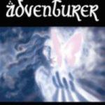 [PDF] [EPUB] Adventurer (Otherworld Stories, #5.1) Download