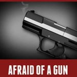 [PDF] [EPUB] Afraid of a Gun and Other Stories Download