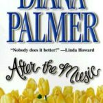 [PDF] [EPUB] After the Music Download