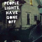 [PDF] [EPUB] After the People Lights Have Gone Off Download