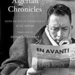 [PDF] [EPUB] Algerian Chronicles Download