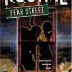 [PDF] [EPUB] All-Night Party (Fear Street, #43) Download