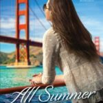 [PDF] [EPUB] All Summer Long (Follow Your Heart #2) Download