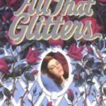 [PDF] [EPUB] All That Glitters (Landry, #3) Download
