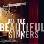 [PDF] [EPUB] All the Beautiful Sinners Download