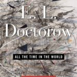 [PDF] [EPUB] All the Time in the World: New and Selected Stories Download