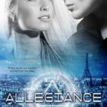 [PDF] [EPUB] Allegiance (Causal Enchantment, #3) Download