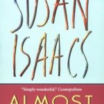 [PDF] [EPUB] Almost Paradise by Susan Isaacs Download