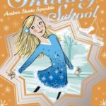 [PDF] [EPUB] Amber Skate Star (Skating School) Download