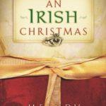 [PDF] [EPUB] An Irish Christmas Download