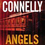 [PDF] [EPUB] Angels Flight (Harry Bosch, #6; Harry Bosch Universe, #7) Download