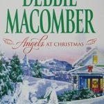 [PDF] [EPUB] Angels at Christmas: Those Christmas Angels   Where Angels Go Download