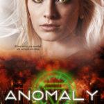 [PDF] [EPUB] Anomaly (Causal Enchantment, #4) Download